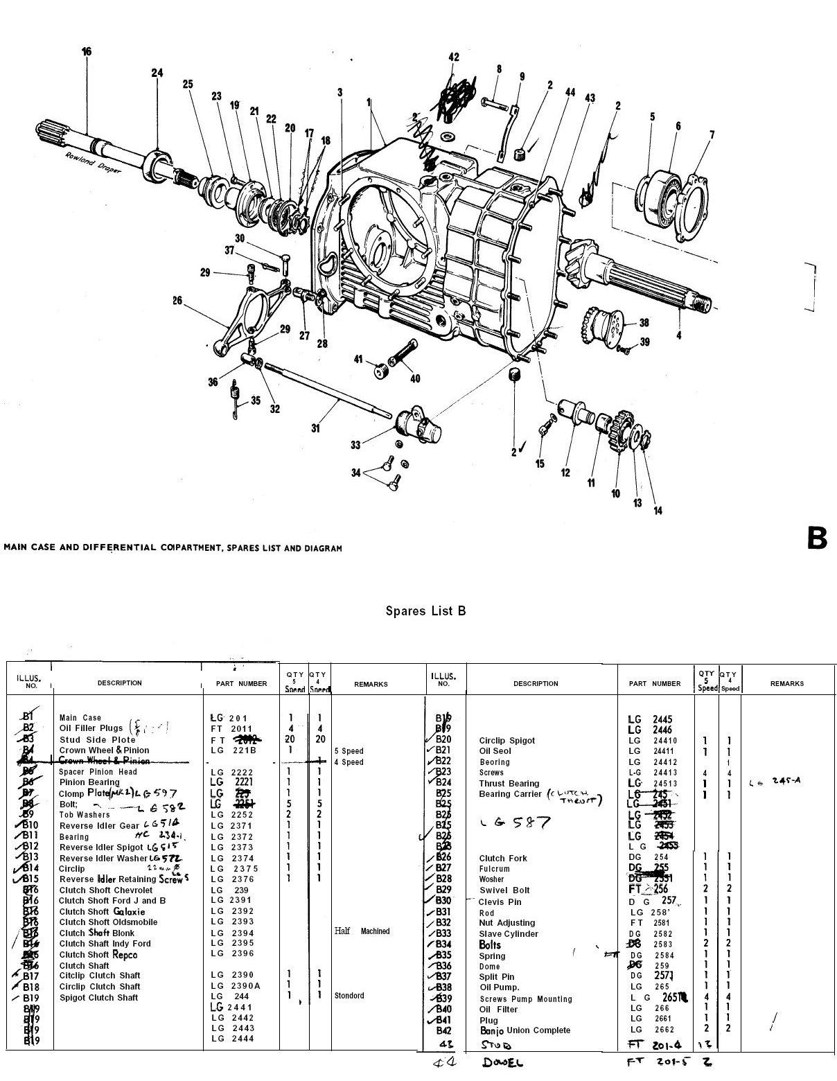 lg500-600-p-11-assy.jpg